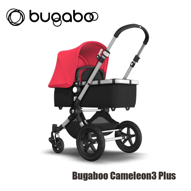 DC8_Kinderwagen_Bugaboo_Cameleon3_Plus_Alu_Black_Neon-Red3.jpg