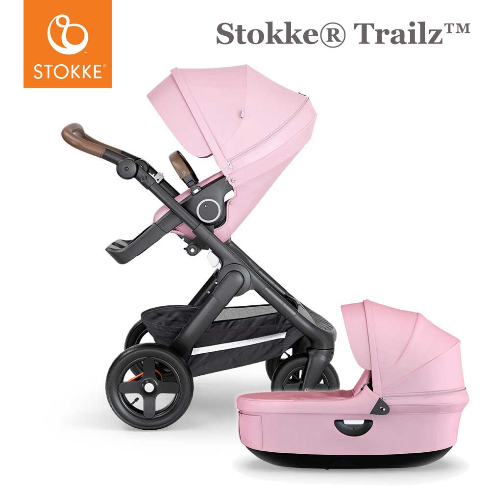 HCM_Kinderwagen_Stokke_Trailz_Brown_LotusPink_Complete.jpg