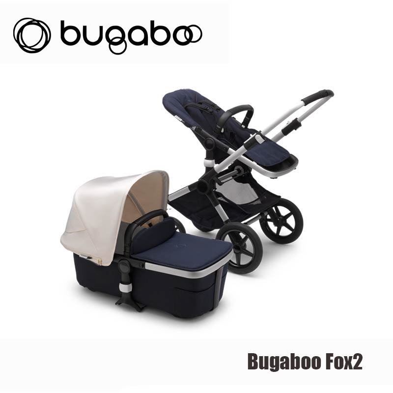 HS1_Kinderwagen_Bugaboo_Fox2_Alu_Dark-navy_style-set_Fresh_white.jpg