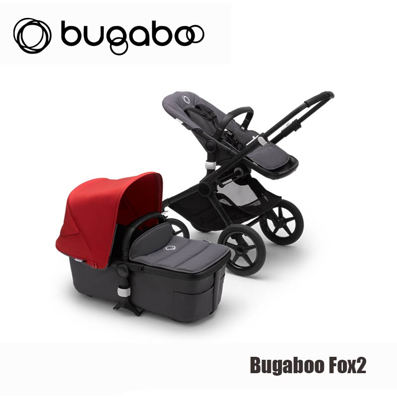 JQY_Kinderwagen_Bugaboo_Fox2_Black_Steel_blue_style-set_Red1.jpg