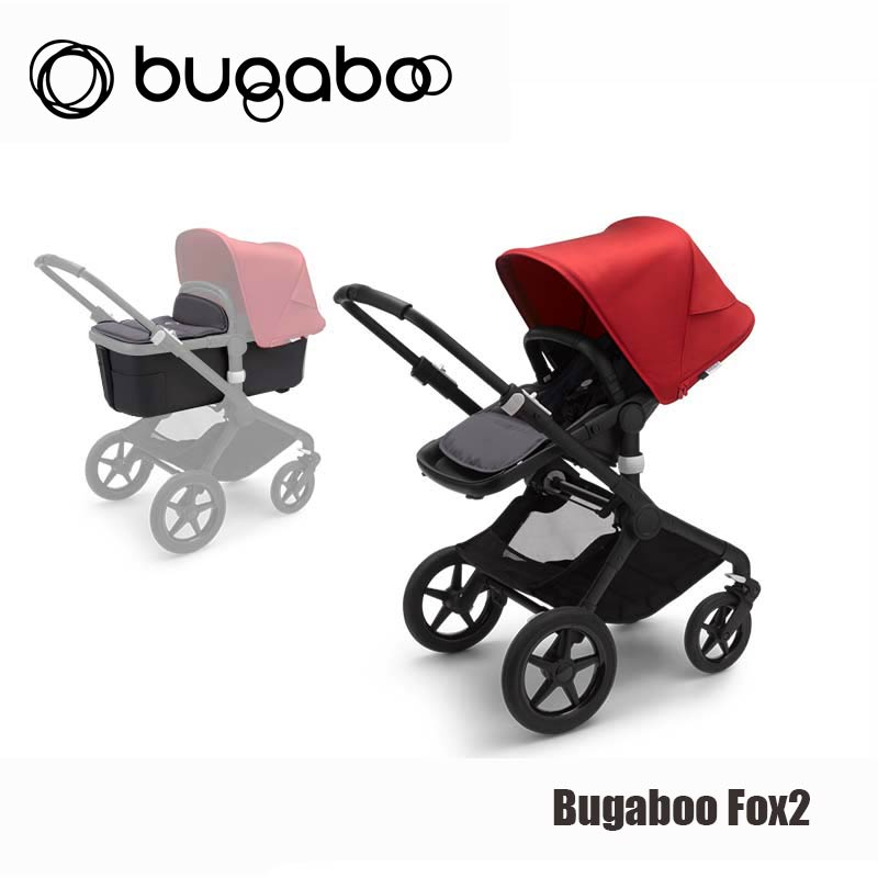 JQY_Kinderwagen_Bugaboo_Fox2_Black_Steel_blue_style-set_Red2.jpg