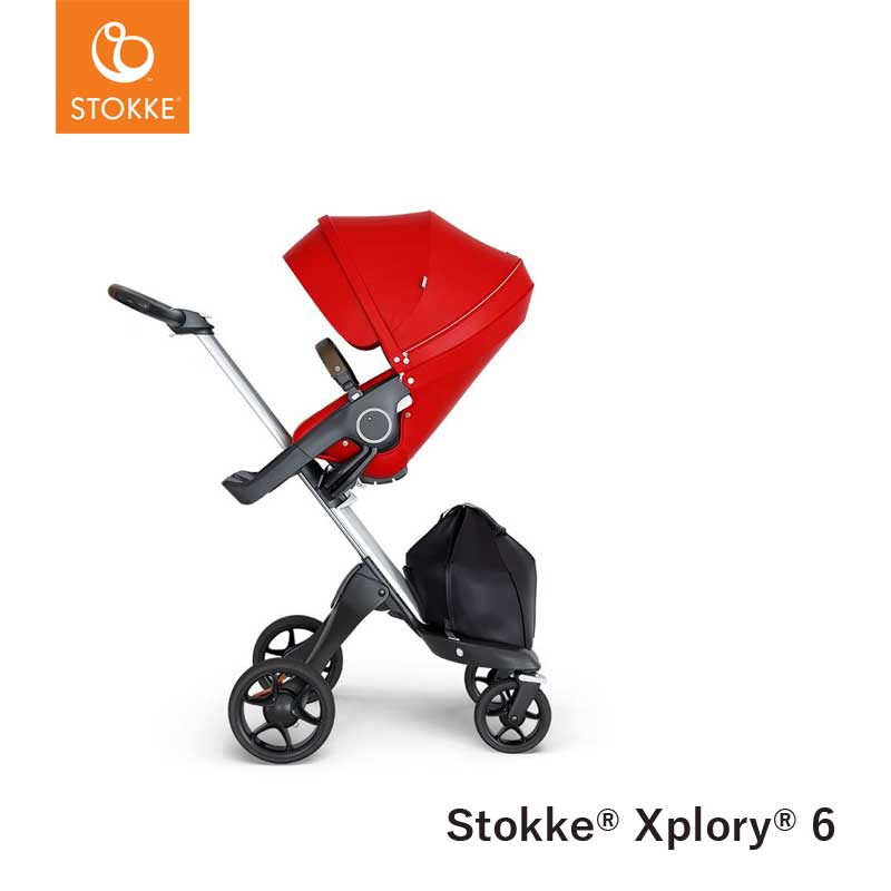 KYZ_Kinderwagen_Stokke_Xplory_6_Silver_Brown_Red.jpg