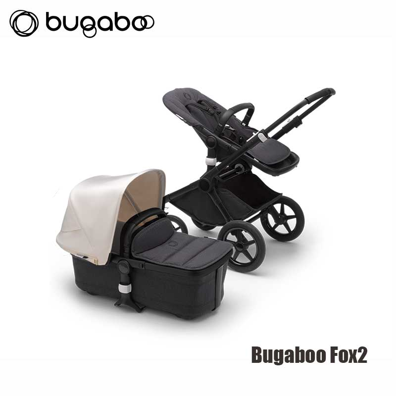 Kinderwagen_Bugaboo_Fox2_Black_Mineral-Washed-Black-style-set_Fresh_white_1_LVV.jpg