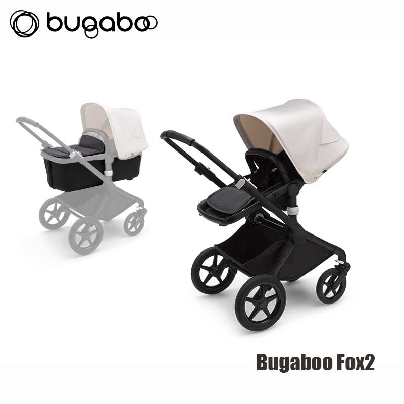 Kinderwagen_Bugaboo_Fox2_Black_Mineral-Washed-Black-style-set_Fresh_white_2_LVV.jpg