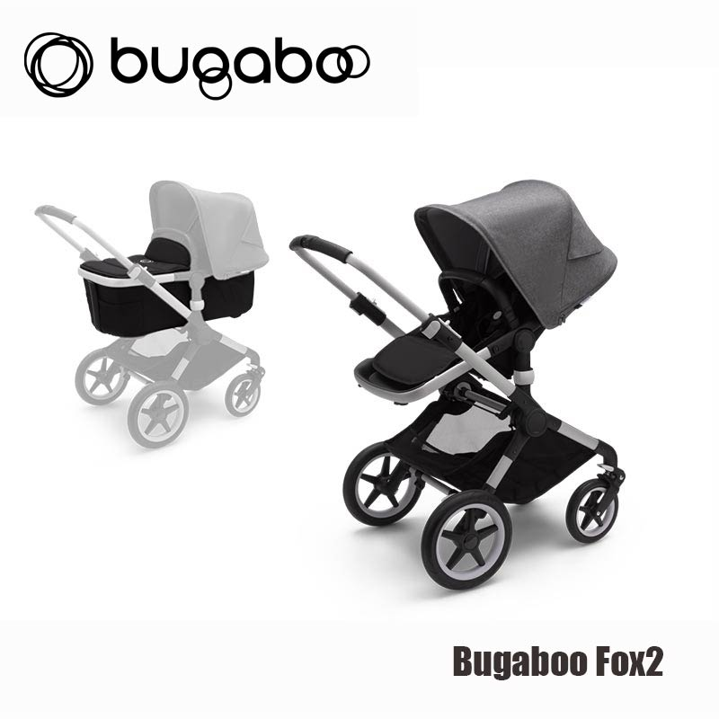 L7N_Kinderwagen_Bugaboo_Fox2_Alu_Black-style-set_Grey-melange.jpg