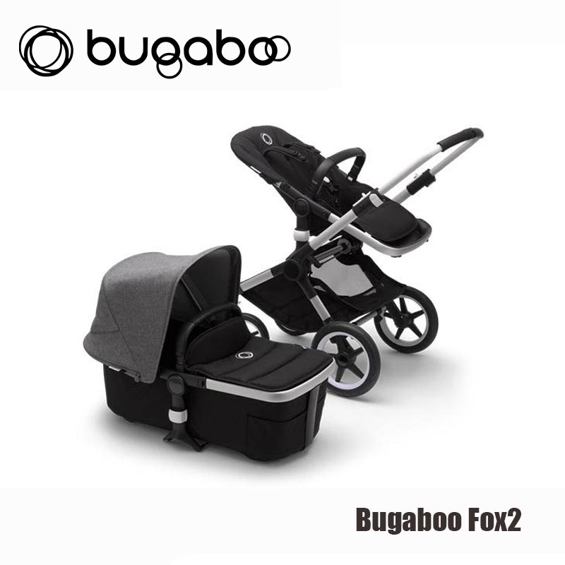 L7N_Kinderwagen_Bugaboo_Fox2_Alu_Black-style-set_Grey-melange2.jpg