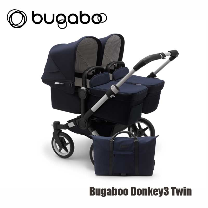 L8G_Kinderwagen_Bugaboo_Donkey3_Twin_Alu_Dark-navy_style-set_Dark-navy_2.jpg