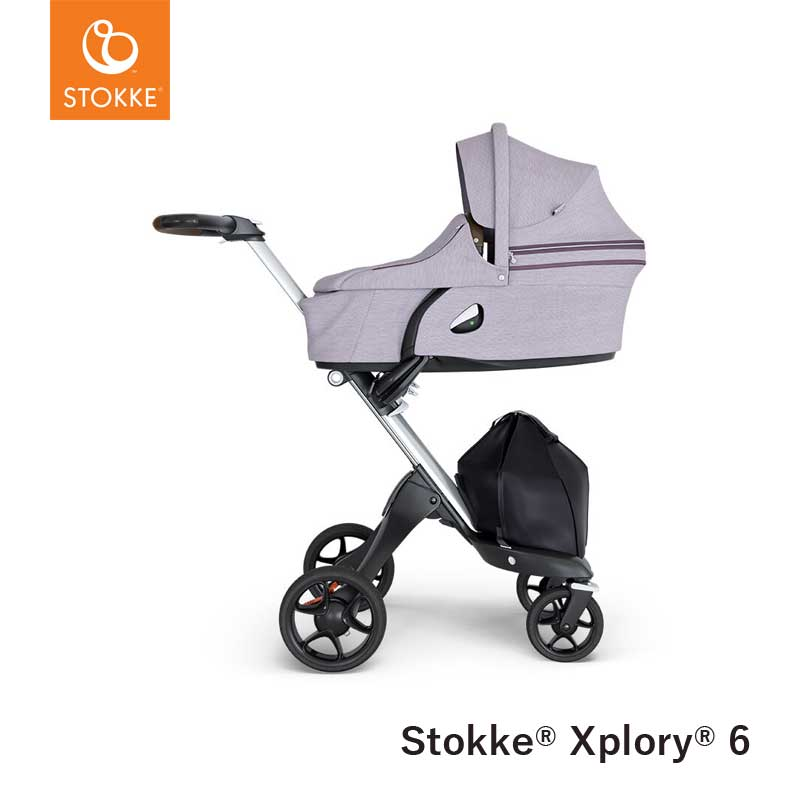 MVD_Kinderwagen_Stokke_Xplory_6_Silver_Brown_Brushed_Lilac_with_CarryCot.jpg