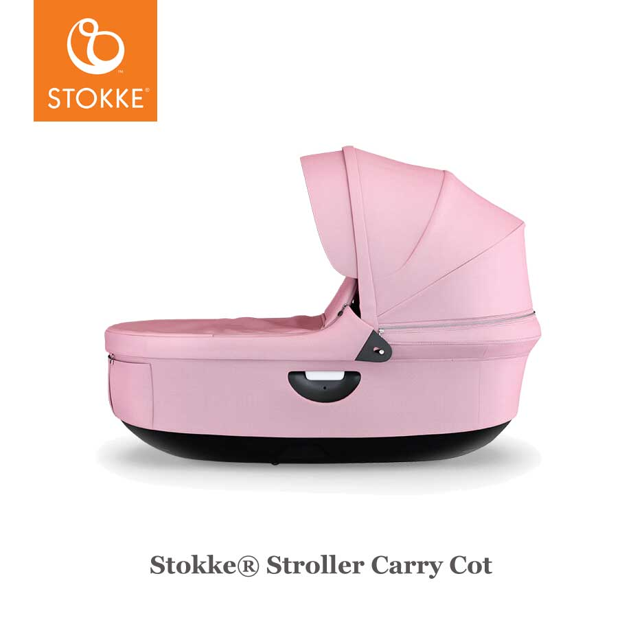 PG9_Kinderwagen_Stokke_Carry_Cot_LotusPink.jpg