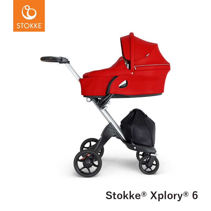 QKJ_Kinderwagen_Stokke_Xplory_6_Silver_Brown_Red_with_CarryCot.jpg