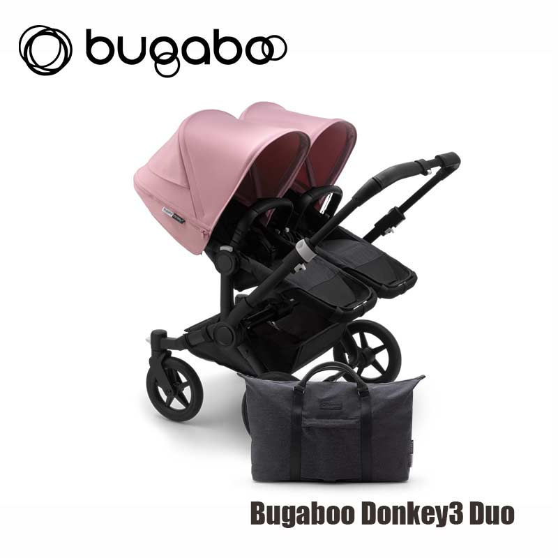 QQH_Kinderwagen_Bugaboo_Donkey3_Duo_Black_Mineral_Washed-Black_style-set_Soft-pink_2.jpg