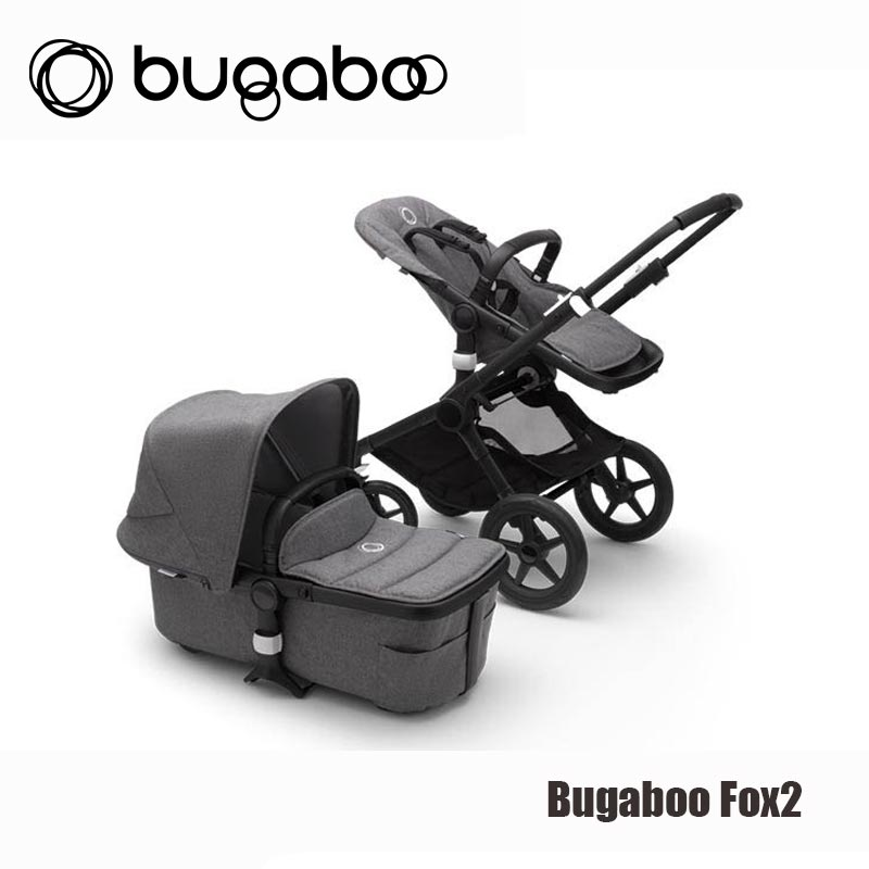 R49_Kinderwagen_Bugaboo_Fox2_Black_Grey-melange-style-set_Grey-Melange2.jpg