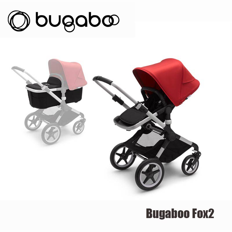 RDF_Kinderwagen_Bugaboo_Fox2_Alu_Black-style-set_Red.jpg