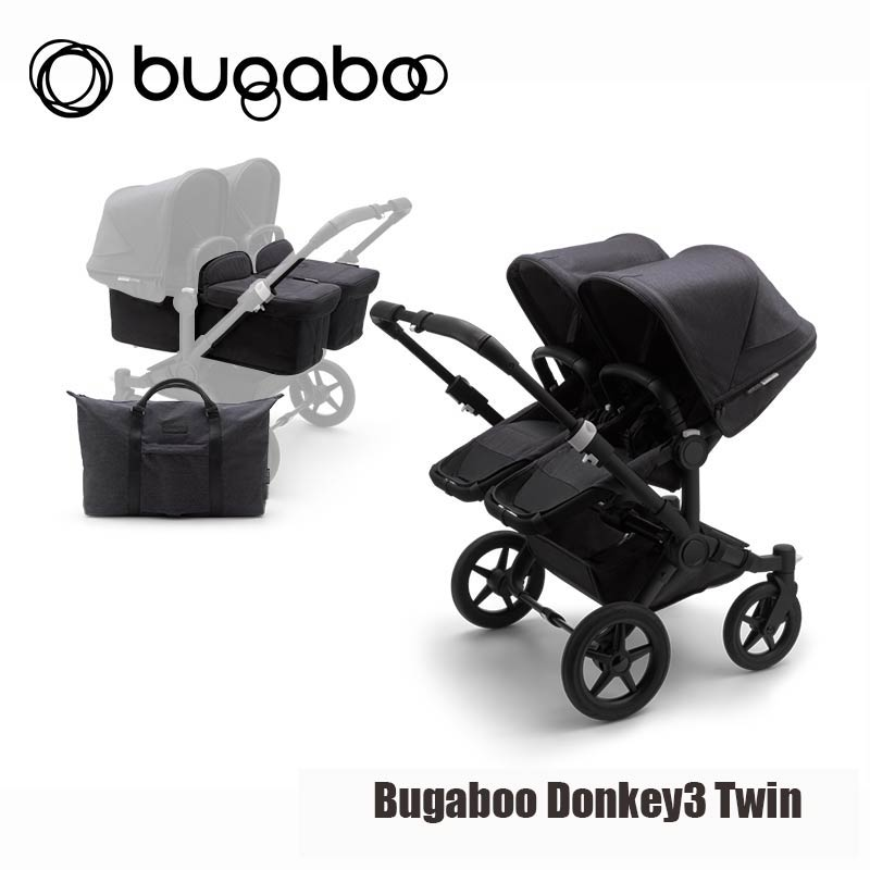 RPP_Kinderwagen_Bugaboo_Donkey3_Twin_Mineral_Washed-black.jpg