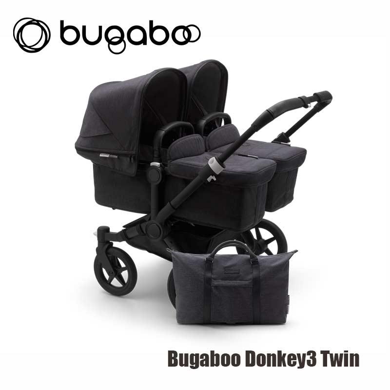 RPP_Kinderwagen_Bugaboo_Donkey3_Twin_Mineral_Washed-black_2.jpg