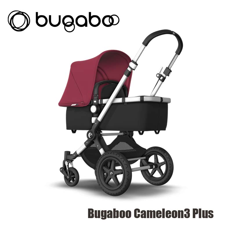 RSN_Kinderwagen_Bugaboo_Cameleon3_Plus_Alu_Black_Ruby-Red3.jpg