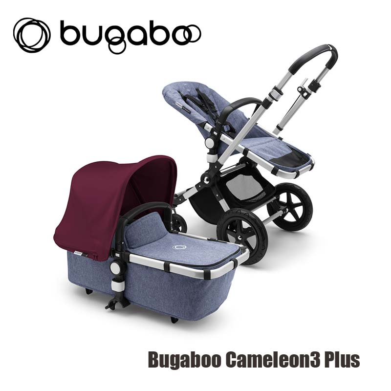 SDK_Kinderwagen_Bugaboo_Cameleon3_Plus_Alu_Blue-Melange_Ruby-Red.jpg