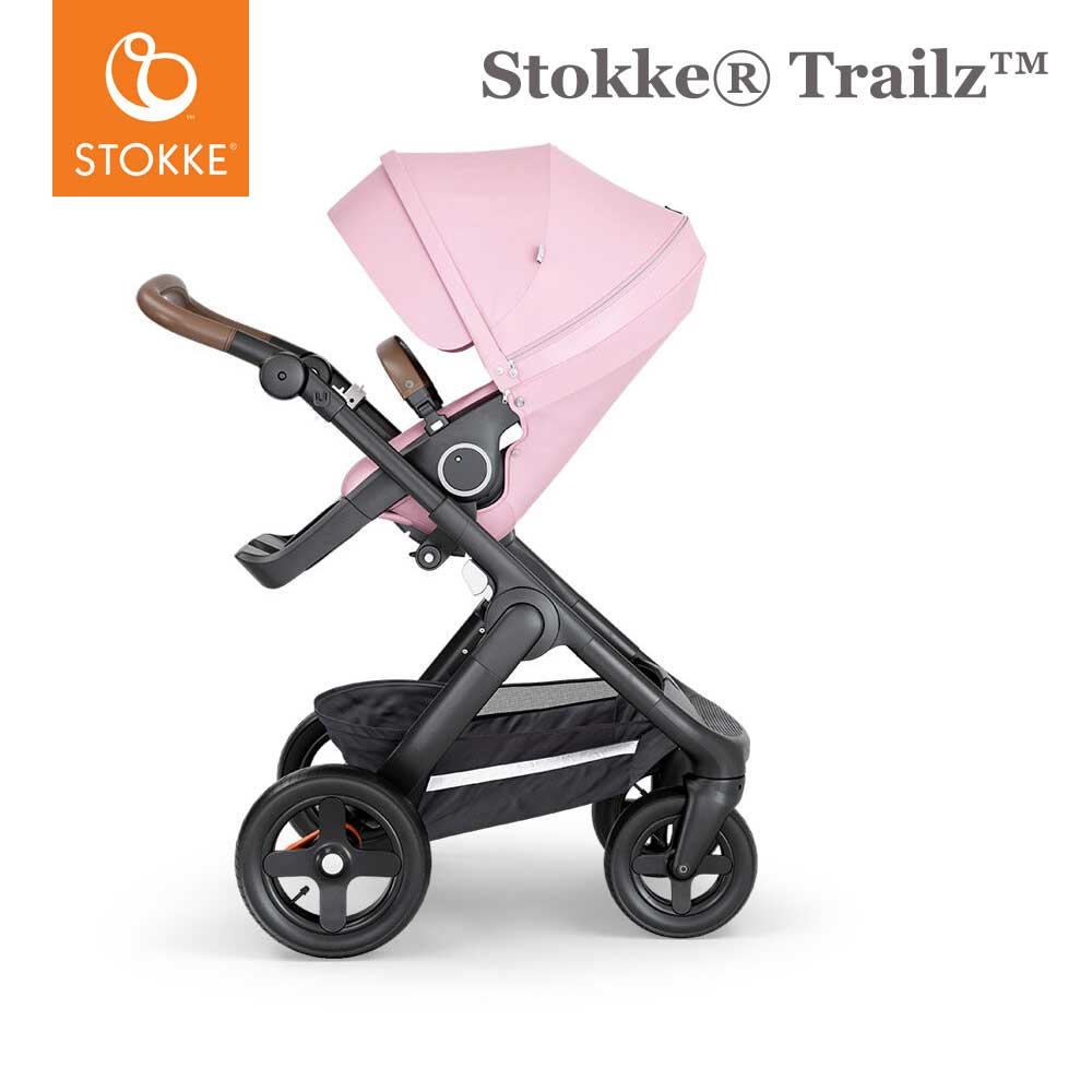 V2S_Kinderwagen_Stokke_Trailz_Brown_LotusPink.jpg