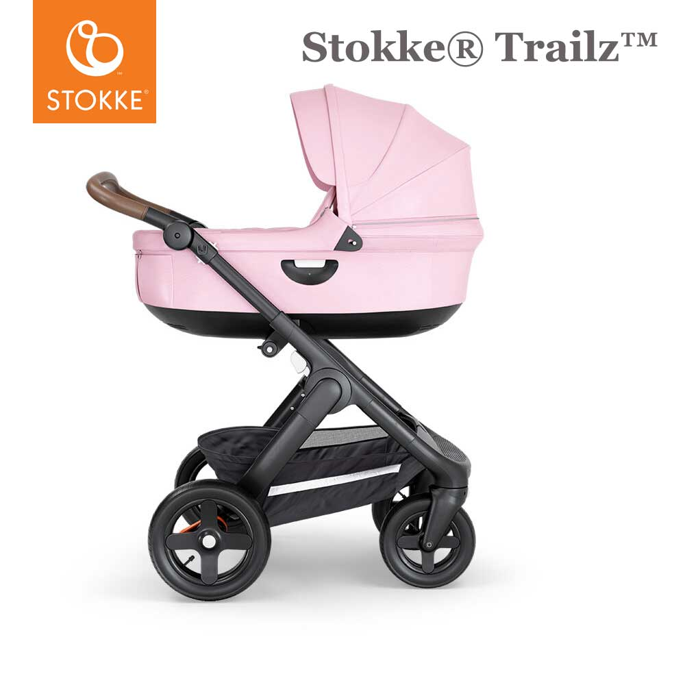V2S_Kinderwagen_Stokke_Trailz_Brown_LotusPink_with_CarryCot.jpg