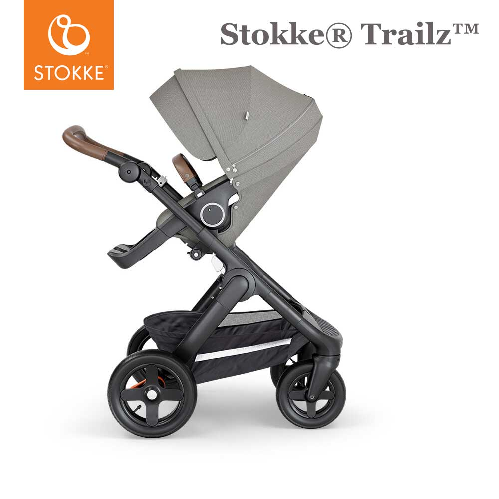 WB3_Kinderwagen_Stokke_Trailz_Brown_BrushedGrey.jpg
