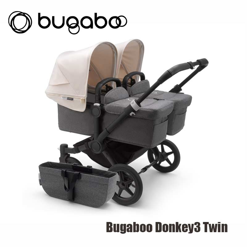 X2Q_Kinderwagen_Bugaboo_Donkey3_Twin_Black_Grey-melange_style-set_Fresh-white_2.jpg