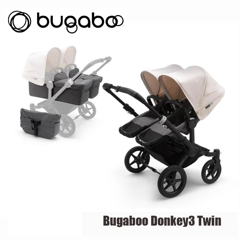 X2Q_Kinderwagen_Bugaboo_Donkey3_Twin_Black_Grey_melange_style-set_Fresh-white.jpg