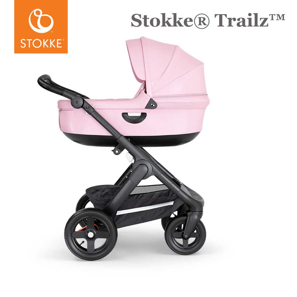 Z4H_Kinderwagen_Stokke_Trailz_Black_LotusPink_with_Carry_Cot.jpg