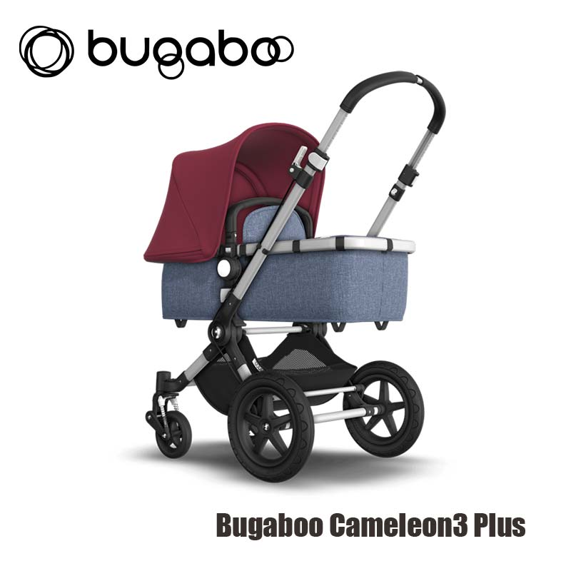ZH7_Kinderwagen_Bugaboo_Cameleon3_Plus_Alu_Blue-Melange_Ruby-Red3.jpg
